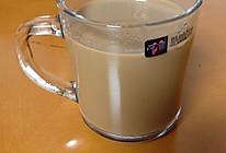 印度奶茶的做法
