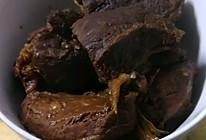 电饭煲卤牛肉的做法