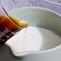 #人人能开小吃店#珍珠奶茶的做法图解16