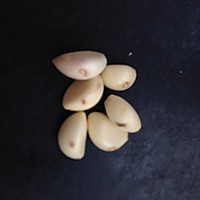 腊八蒜的做法图解3