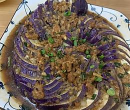 吃3碗饭的茄子的做法