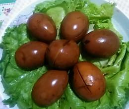 传说中的乡巴佬鸡蛋的做法