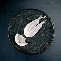 6种常见海鲜的处理方法 美食台的做法图解2