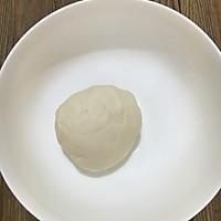 葱油饼的做法图解1