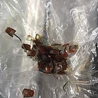 啤酒小龙虾的做法图解1
