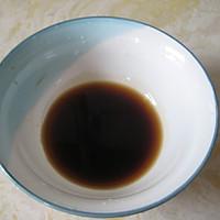 香辣海参丝的做法图解4