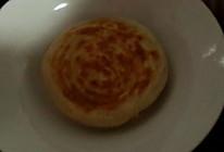 椒盐小饼的做法