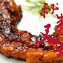 #美食视频挑战赛#懒人电饭锅秘制叉烧肉