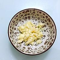 凉拌皮蛋的做法图解4