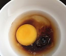 爱护大姨妈之红糖窝蛋的做法