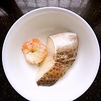 芒果鳕鱼的做法图解3