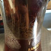 盐岩奶盖红茶的做法图解1