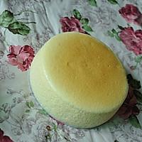酸奶蛋糕(附自制酸奶烤箱作法)#长帝烘焙节#的做法图解19