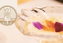 三分钟美食   入秋的第一道芙蓉莲子汤的做法