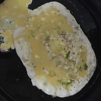 鸡蛋灌饼的做法图解11