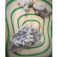 自制虾滑的做法图解3