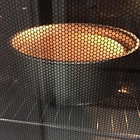 八寸海绵蛋糕 软绵绵香喷喷的做法图解9