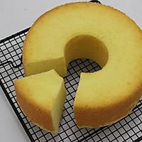 风味发酵乳蛋糕