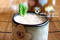 自制蜂蜜大枣茶的做法
