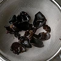 马蹄炒虾仁——时令快手养生菜的做法图解9