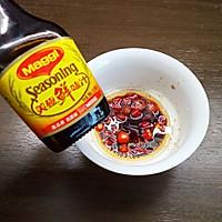 牛杂汤面#美极鲜味汁#的做法图解5