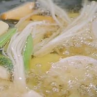 麻辣香锅|日食记的做法图解2