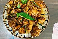 香茅雞的做法