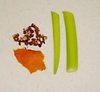 清炖羊肉汤的做法图解5