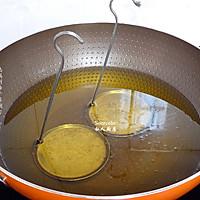 铜勺饼--粤北特产小吃的做法图解5