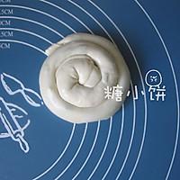 【葱油饼】的做法图解5