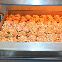 #长帝烘焙节(刚柔阁)#烤箱版新奥尔良鸡米花的做法图解9