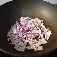 韩式大酱汤的做法图解3