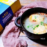 全民网红白萝卜丝煎蛋汤   ✅适合月龄18+婴幼儿的做法图解11