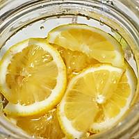 蜂蜜柠檬茶的做法图解3