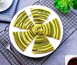 #精品菜谱挑战赛#蒜苔新吃法的做法