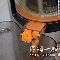 【空气炸锅版】豆腐素丸子的做法图解1