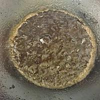 京酱肉丝的做法图解6