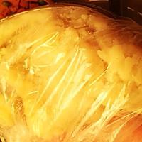土豆沙拉小清新的做法图解3
