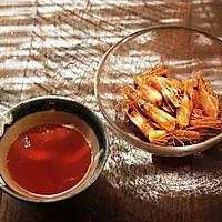 虾粥|日食记的做法图解4
