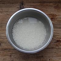 荷香糯米排骨的做法图解1