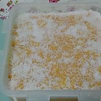 南瓜奶豆腐的做法图解11