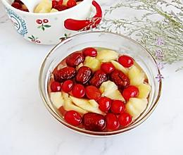 #以美食的名义说爱她# 这甜品简单好做,值得品尝和拥有的做法