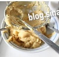 老北京豌豆黄的做法图解5