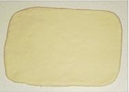 肉松卷的做法图解7