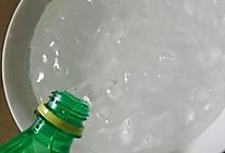 汽水白凉粉的做法