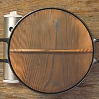 美食台|可乐猪手的做法图解6