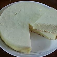 电饭锅酸奶蛋糕