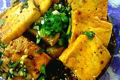 豆腐,豆腐