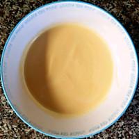 奥利奥牛奶雪糕#爽口凉菜,开胃一夏!#的做法图解8