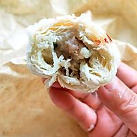 鲜肉月饼的做法图解23